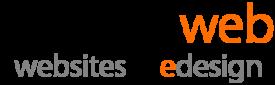 Jentech Marketing Logo